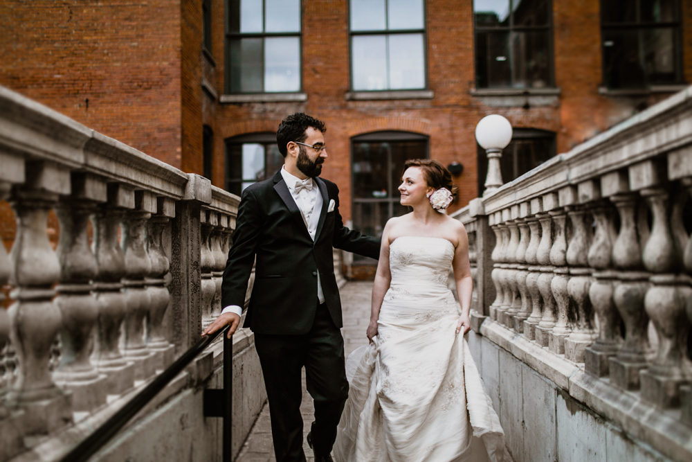 jewish wedding photographer montreal