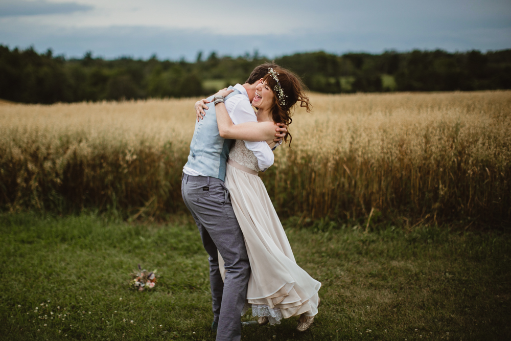 Best Wedding Venues In Ottawa