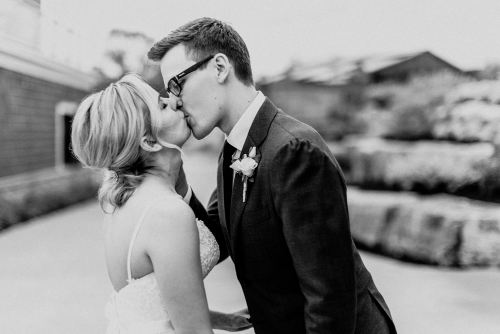 Gatineau wedding photographer