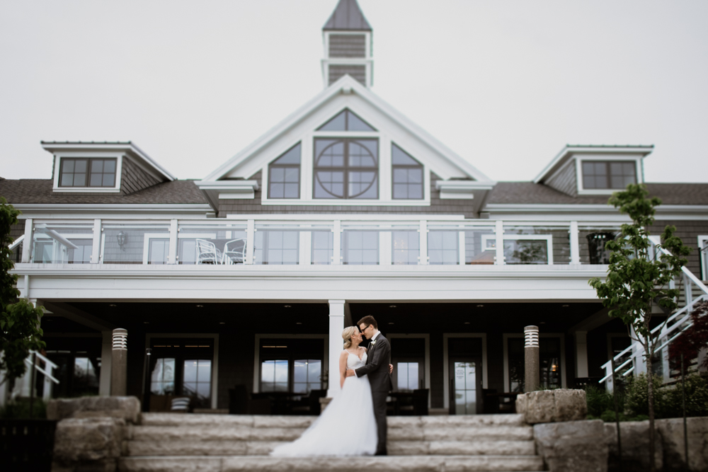 OTTAWA wedding venue