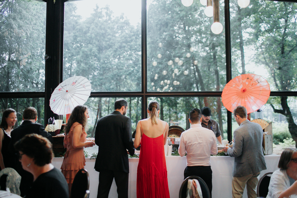 best wedding venues in montreal