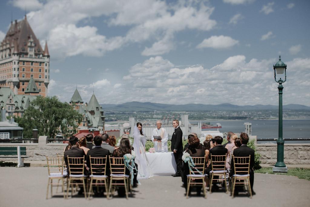 Terrace Pierre-Dugua-de-Mons Wedding Quebec City-3-4