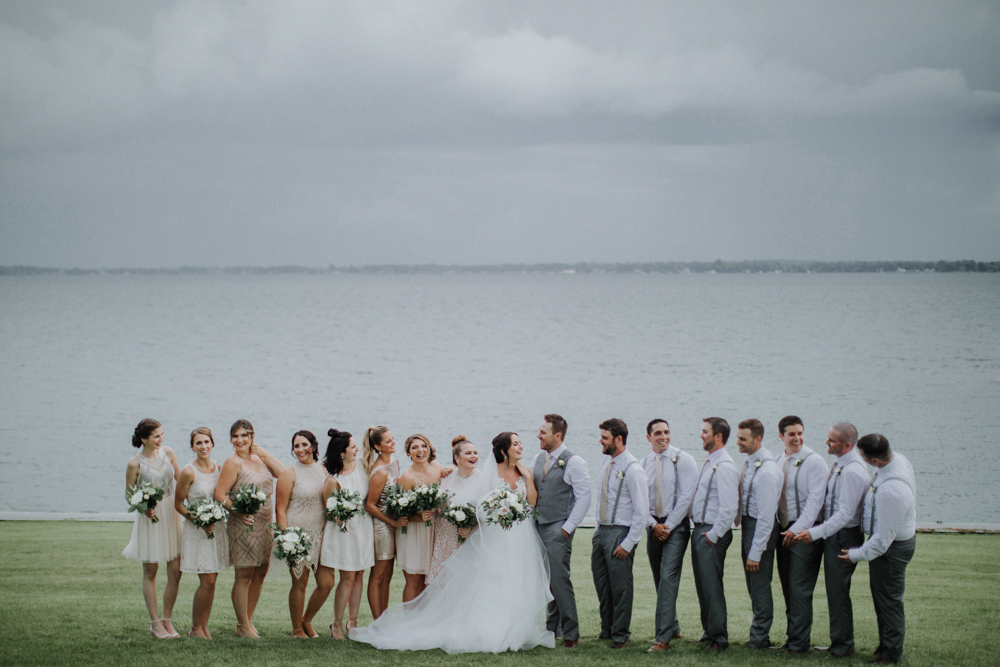 Wolfe Island Kingston wedding-3