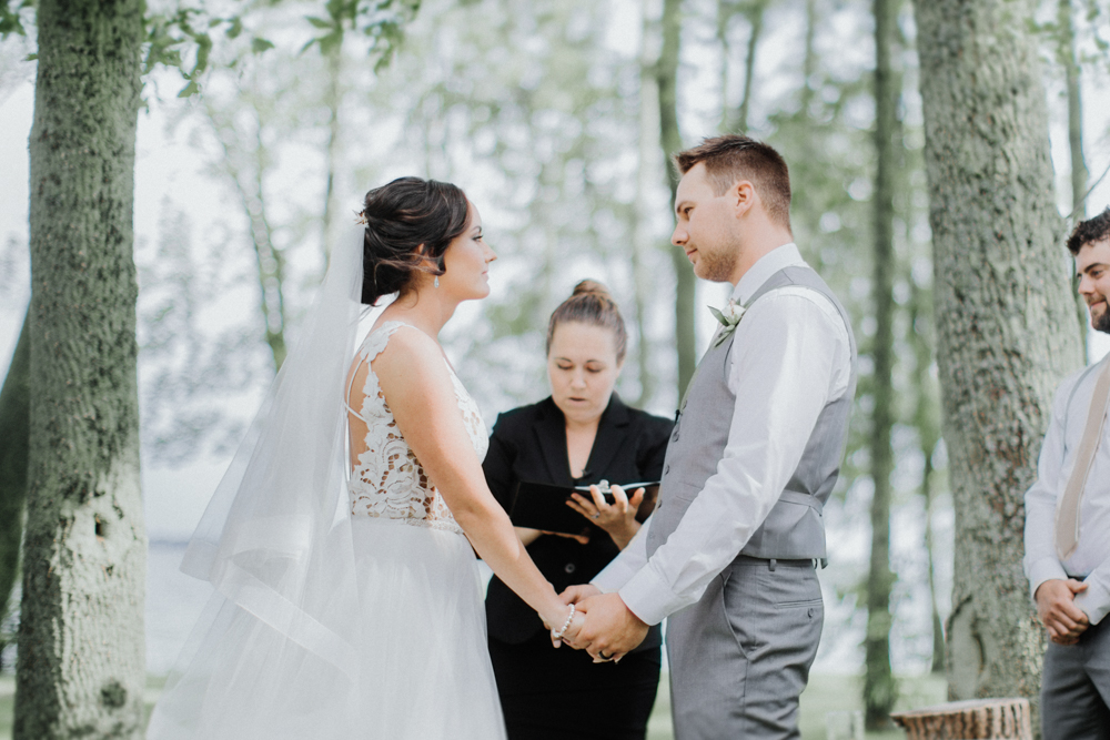Wolfe Island Wedding-101