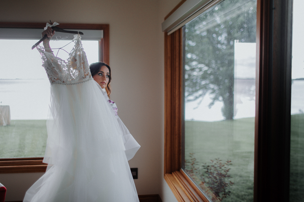 Wolfe Island Wedding-29