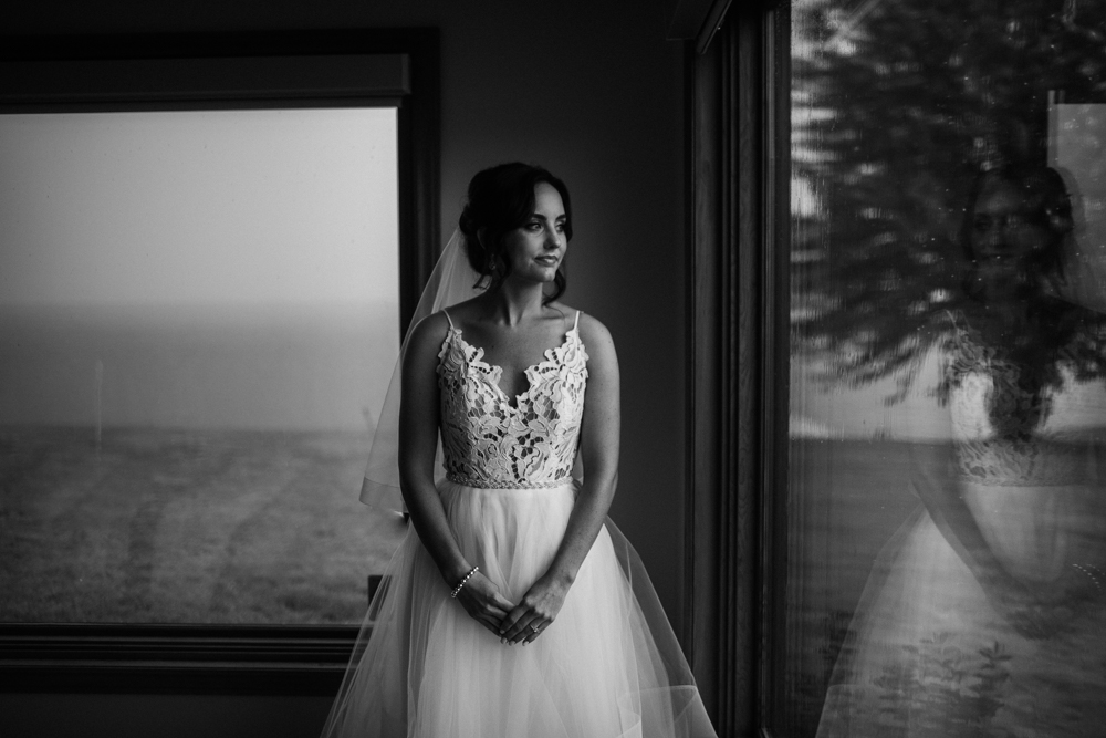 Wolfe Island Wedding-46