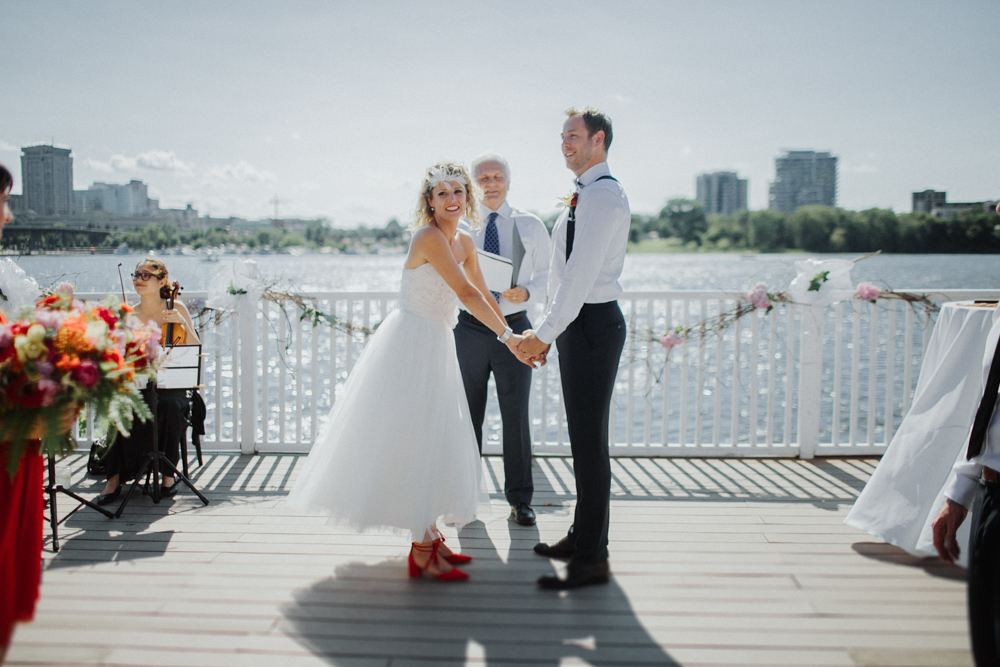 ottawa-rowing-club-wedding