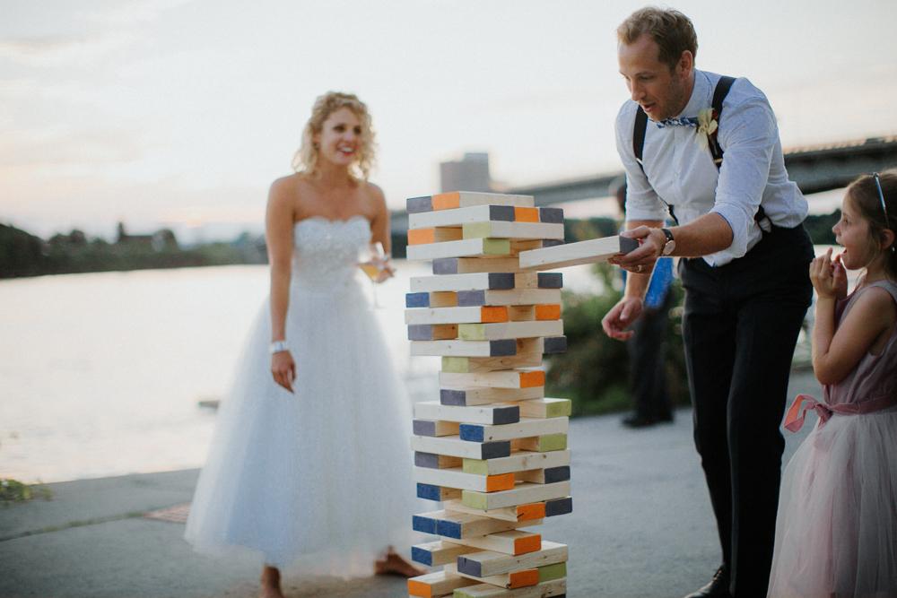 Ottawa Rowing Club Wedding-289