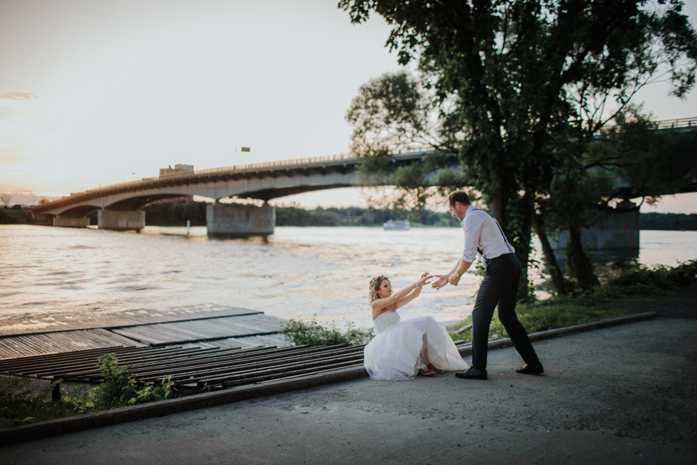best ottawa wedding venue