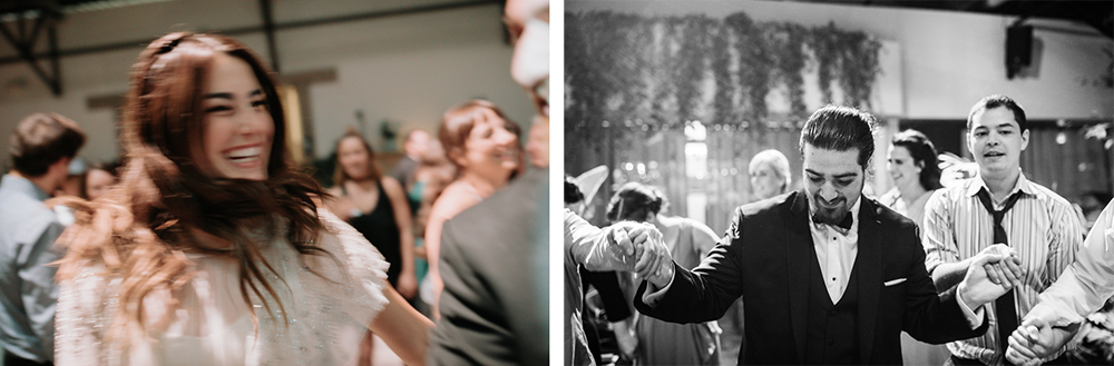 Jewish Wedding Photographer Ottawa