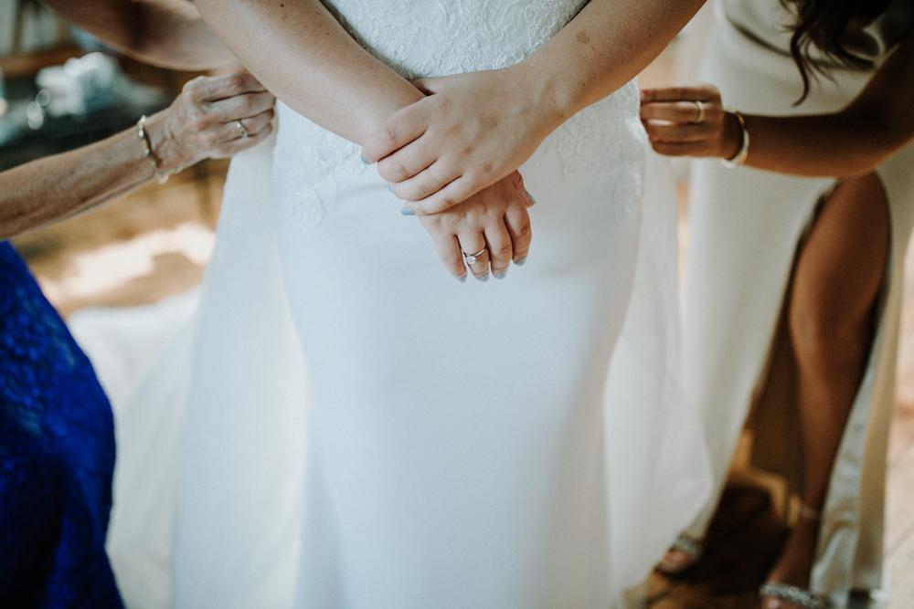 modern industrial wedding ottawa-10