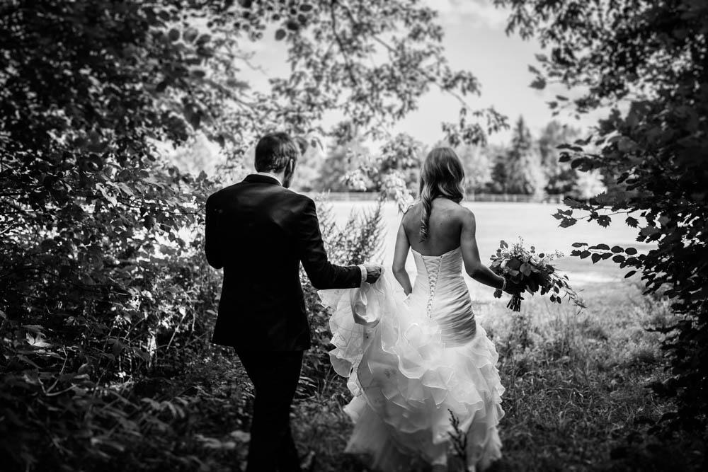 NeXT Restaurant Stittsville wedding photographer