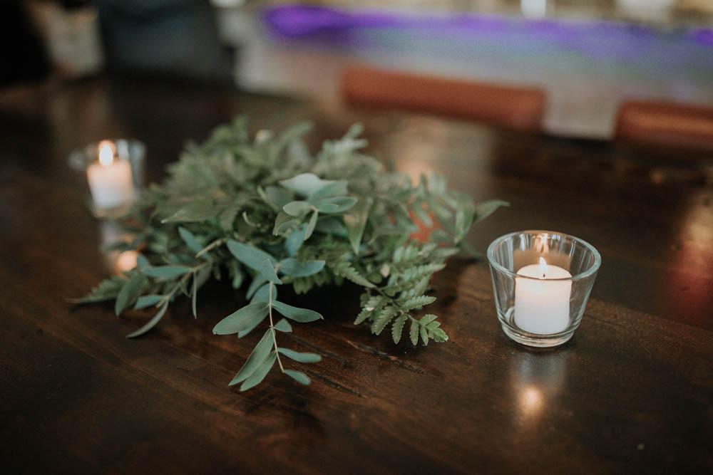 NeXT Restaurant Stittsville wedding-17