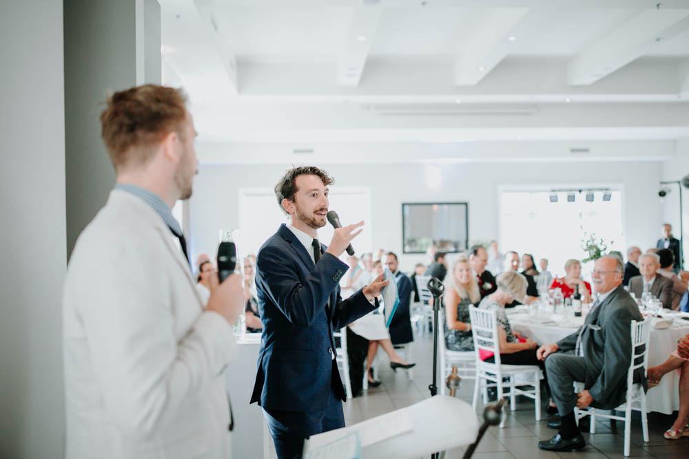 stittsville-wedding