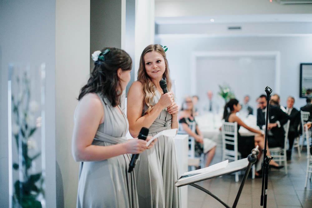 NeXT Restaurant Stittsville wedding-22