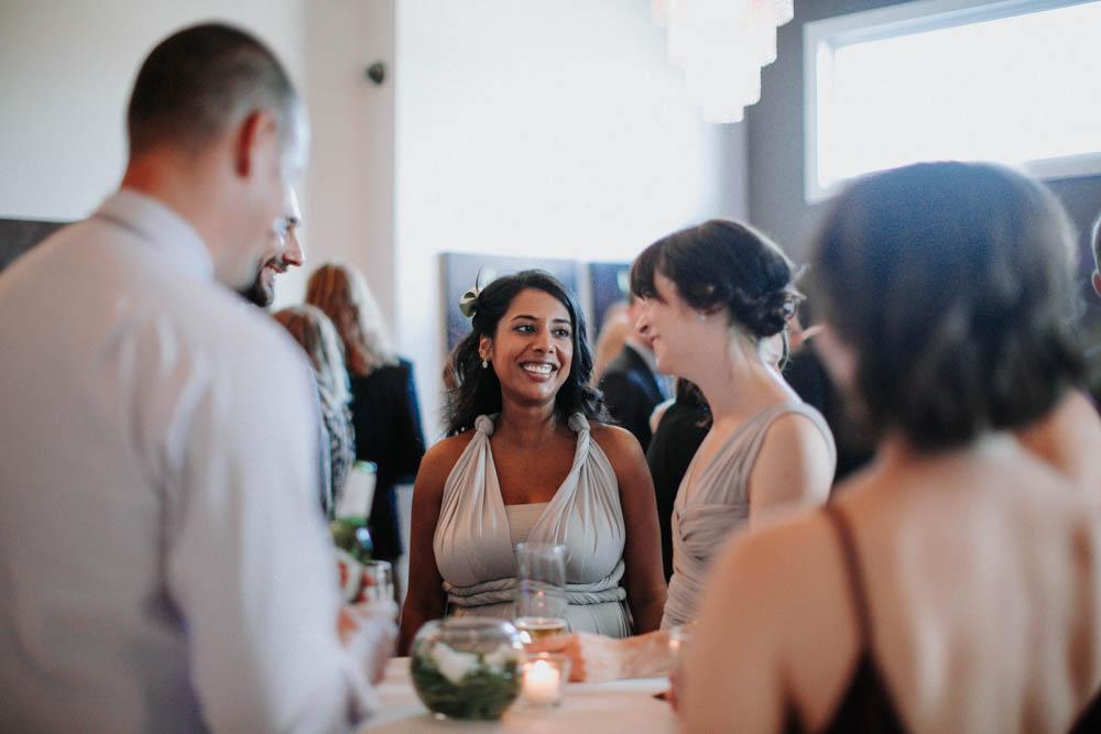 NeXT Restaurant Stittsville wedding-23