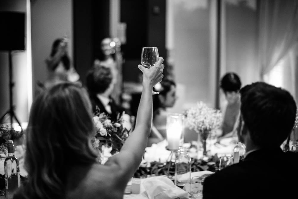 NeXT Restaurant Stittsville wedding-24