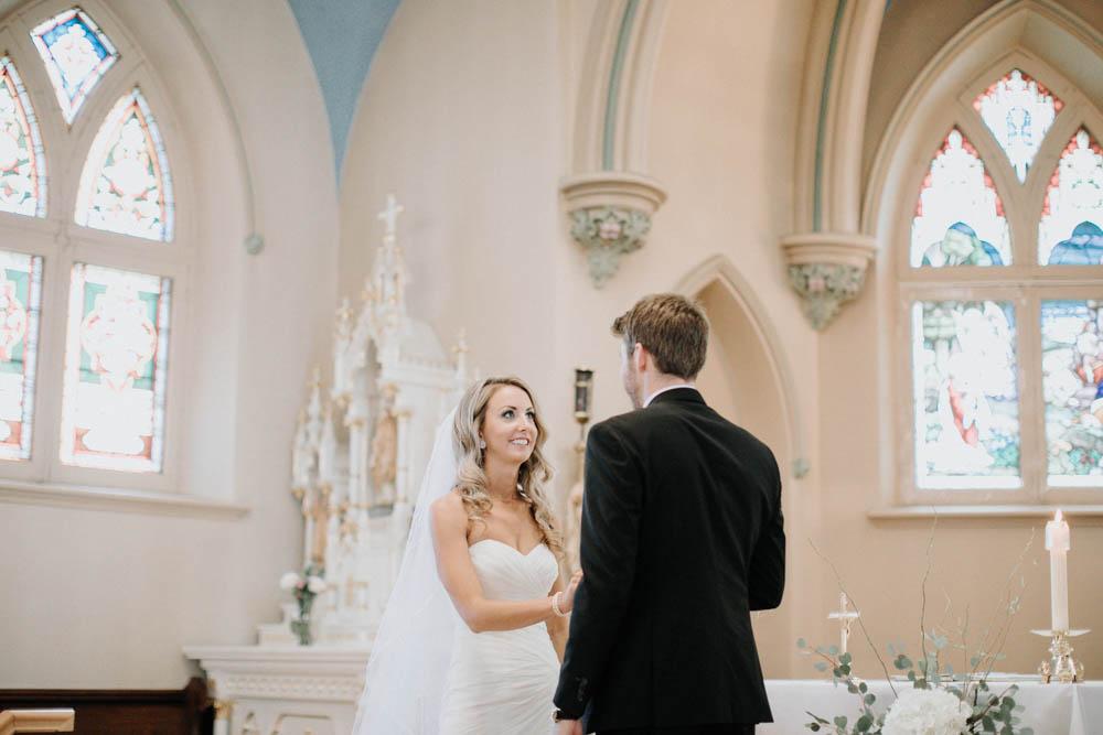 stittsville wedding photographer