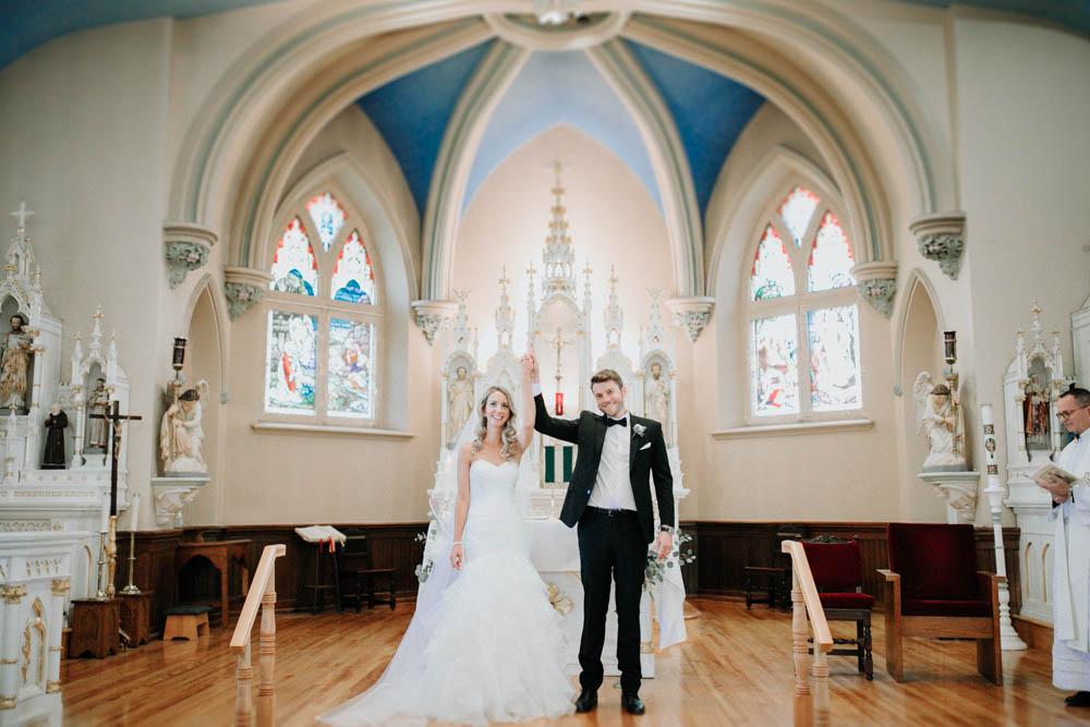Kanata wedding photographer