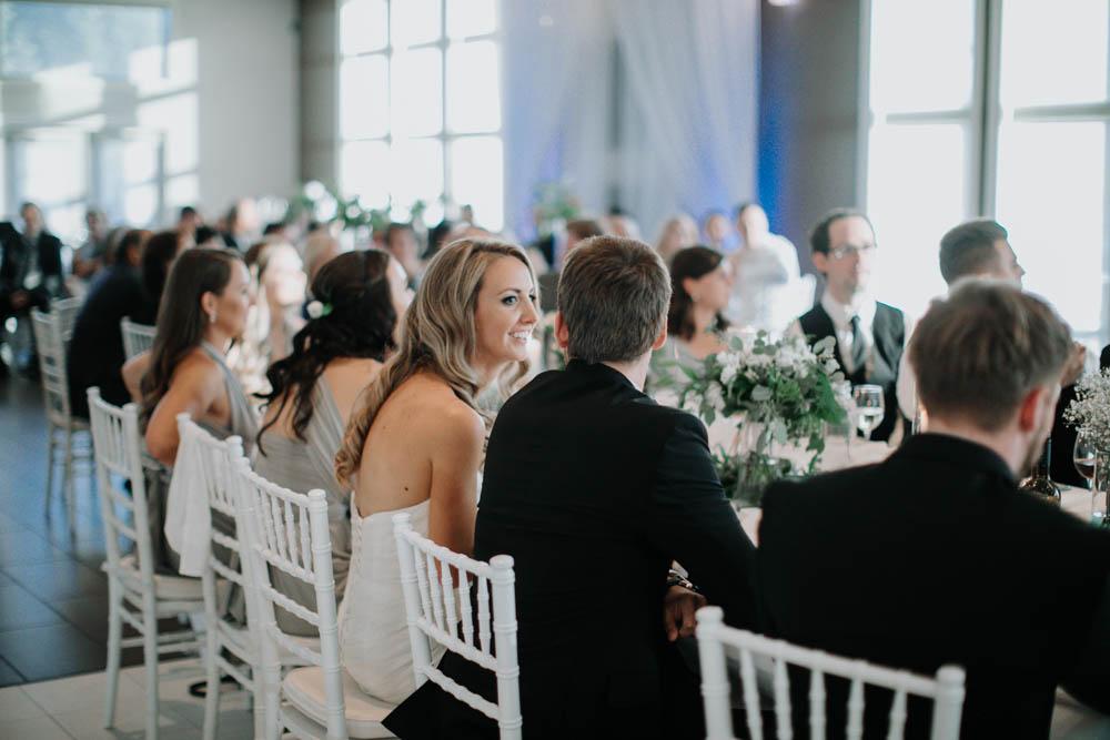 next-restaurant-stittsville-wedding