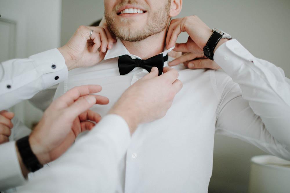 ottawa creative wedding photographer