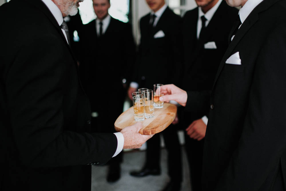 ottawa documentary wedding photographer