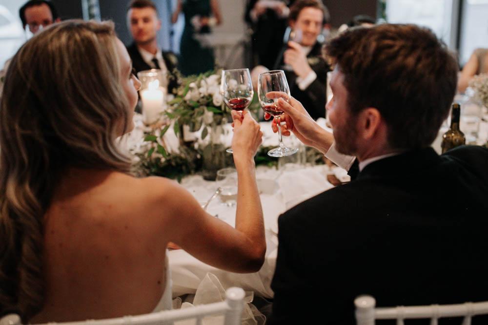 NeXT Restaurant Stittsville wedding-8