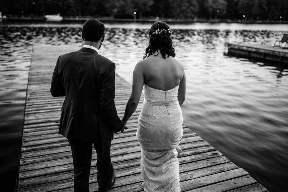 lago-bar-and-grill-wedding-photographer-