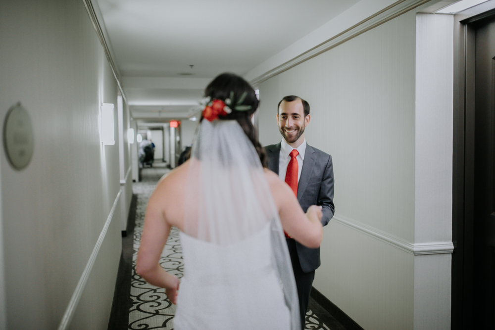 Lord Elgin Wedding Ottawa