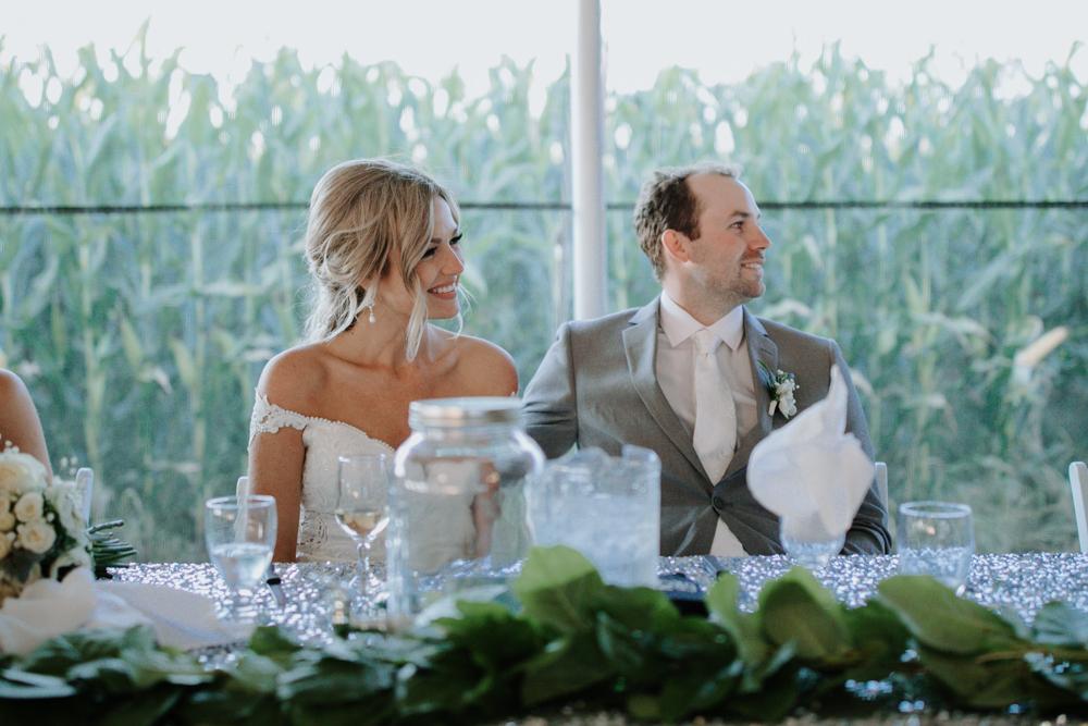 farm wedding Ottawa