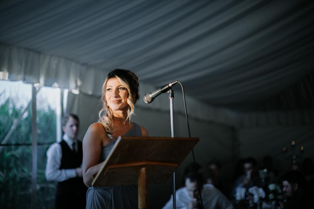 Saunders Farm Wedding-1