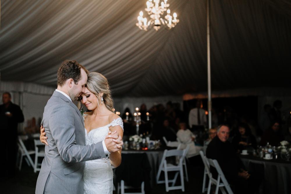 Ottawa saunders-farm-wedding
