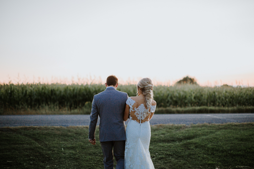 Saunders Farm Wedding-2-2