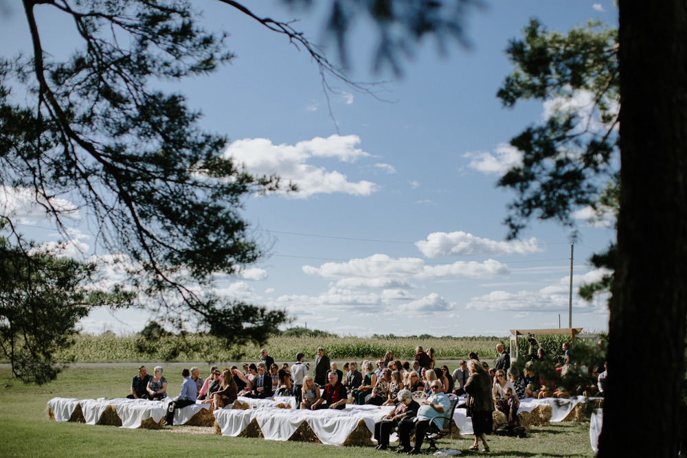 Saunders Farm Wedding-