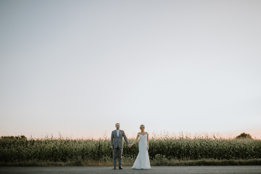 Saunders Farm Wedding-2