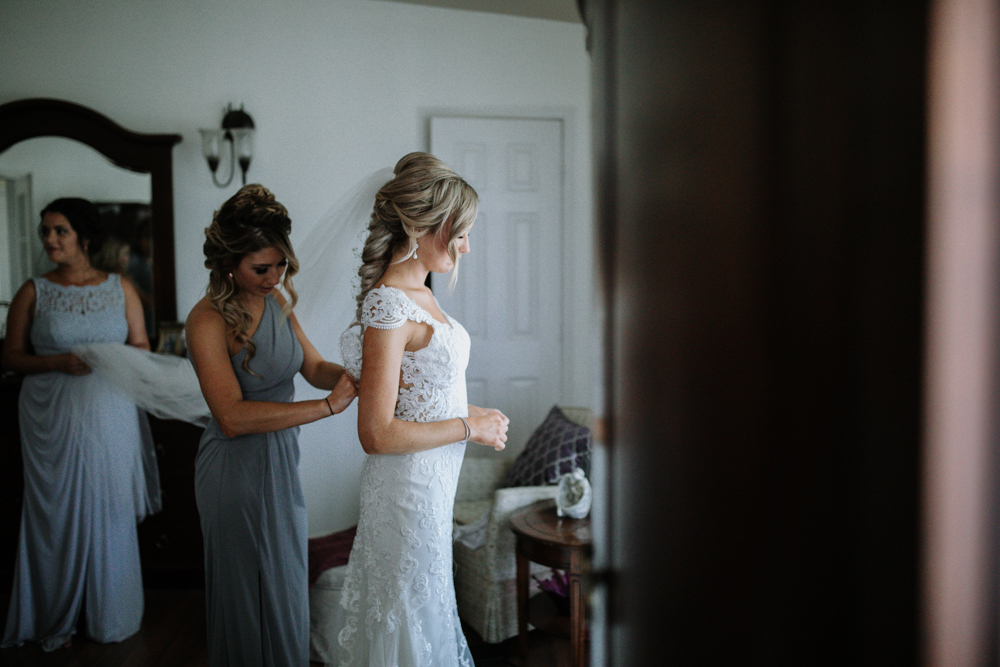 ottawa wedding dress