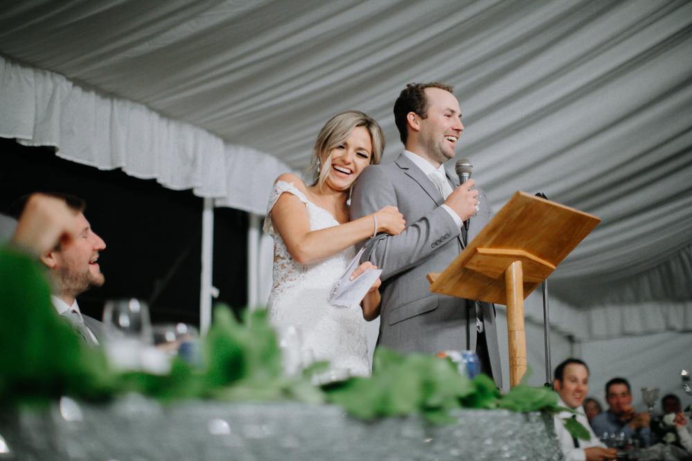Saunders Farm Wedding-4
