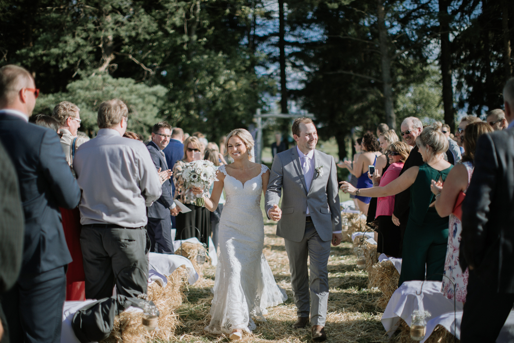 Saunders Farm Wedding-69
