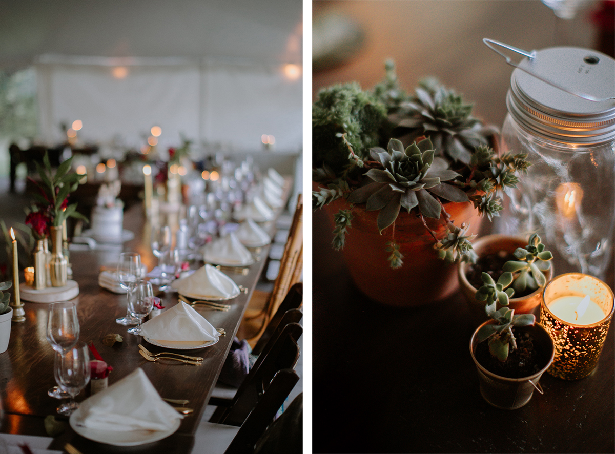 backyard-wedding-ottawa