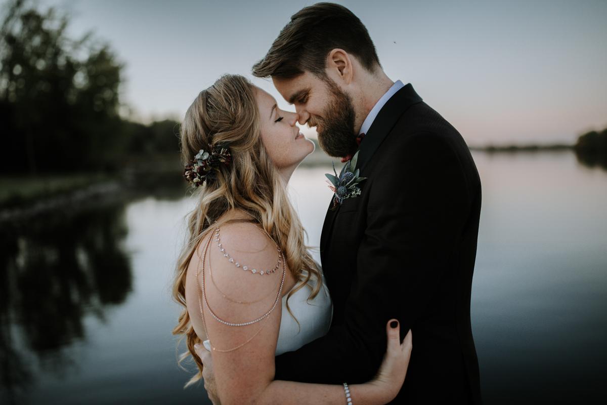 best wedding ottawa