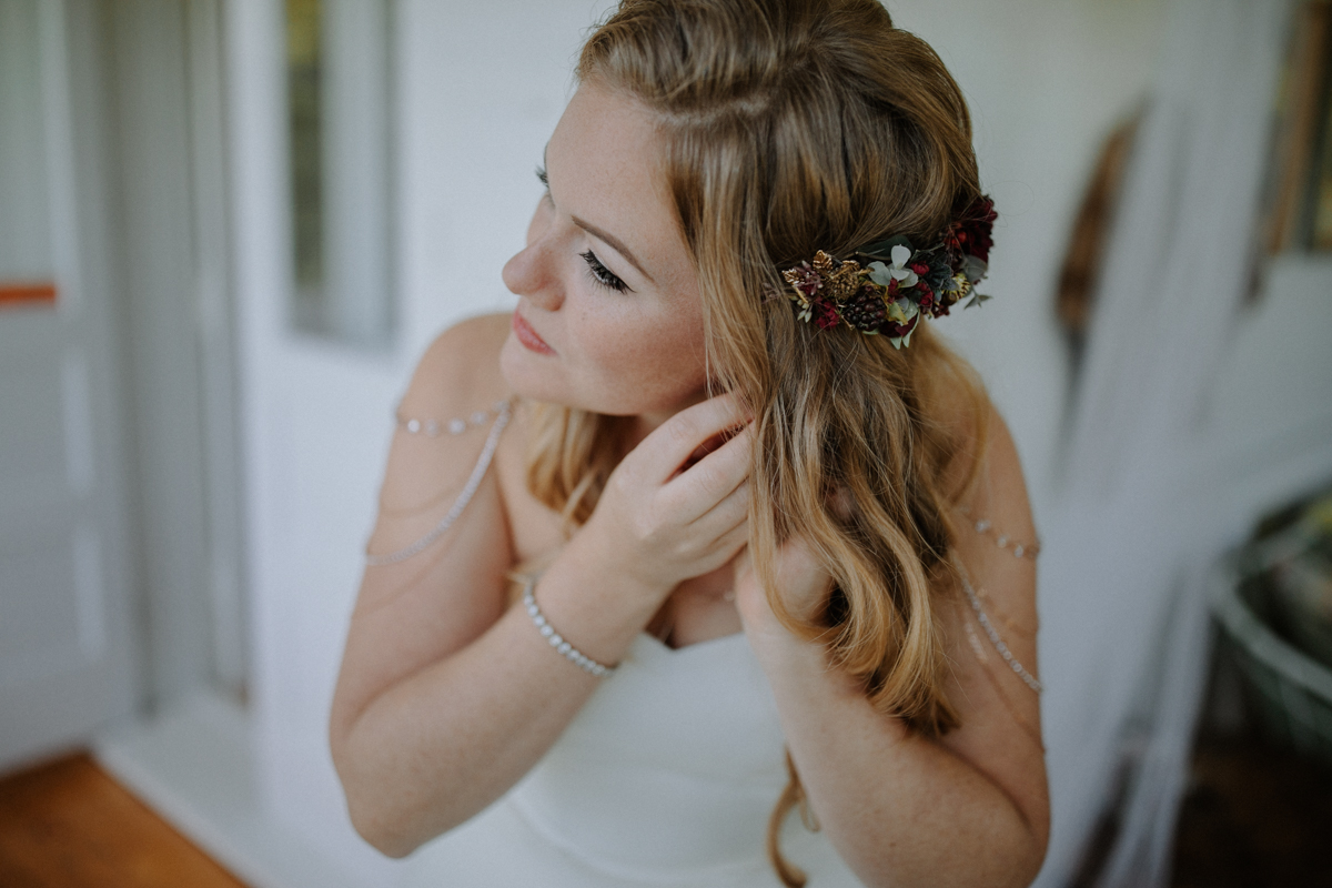 creative bride ottawa