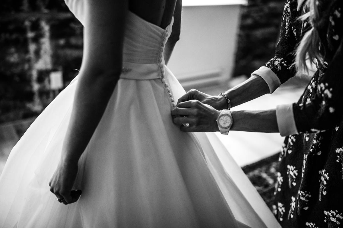 wedding photography montreal