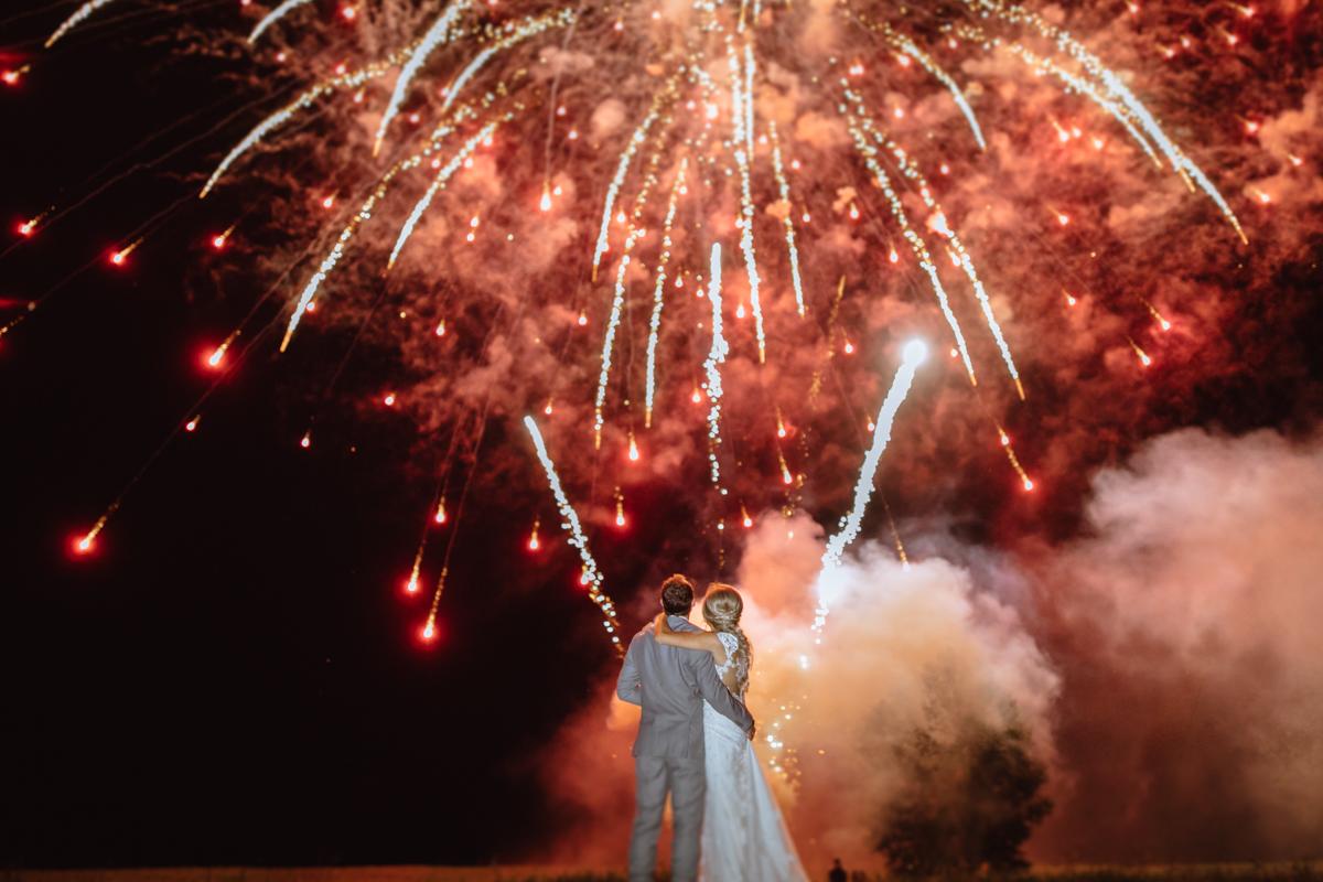 best-ottawa-wedding-photographer