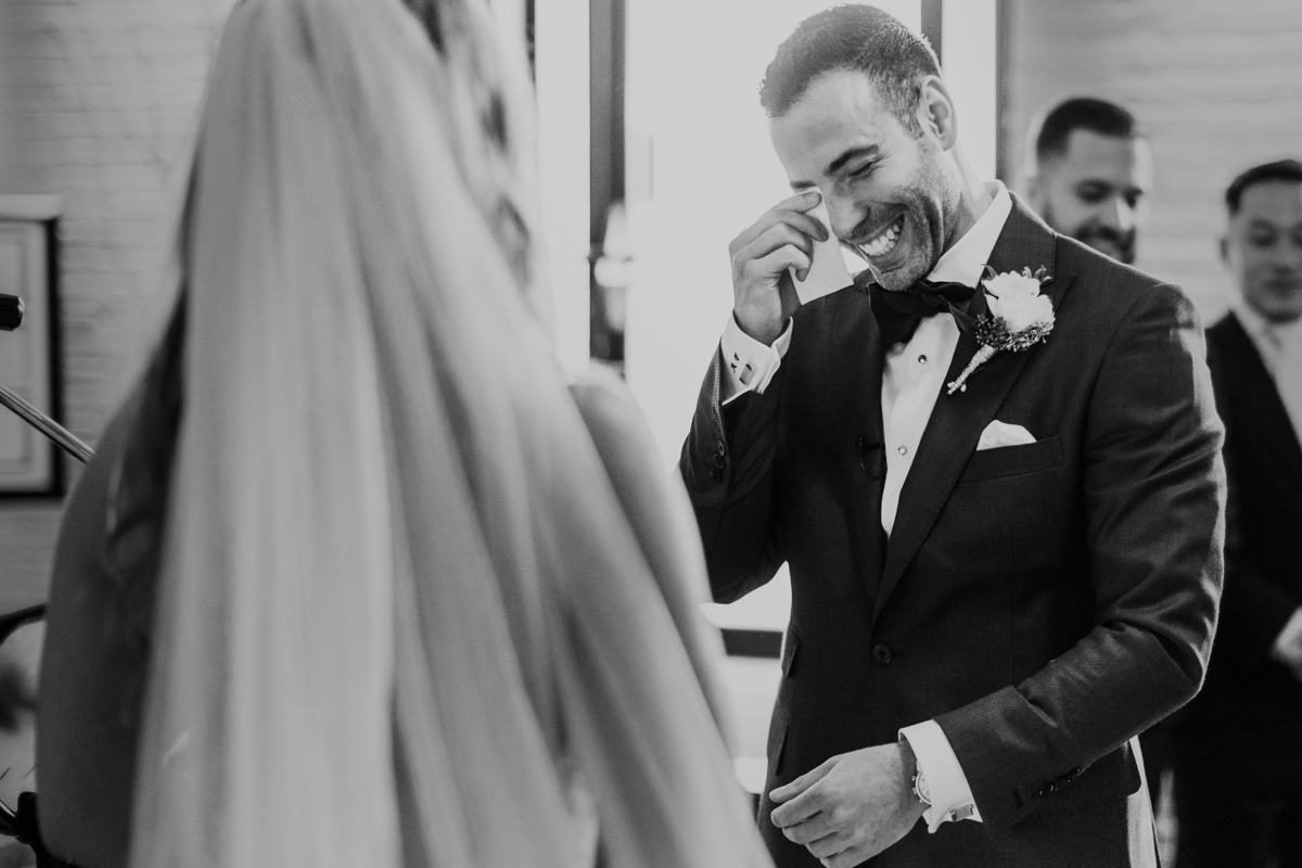 best-ottawa-wedding-photographer-