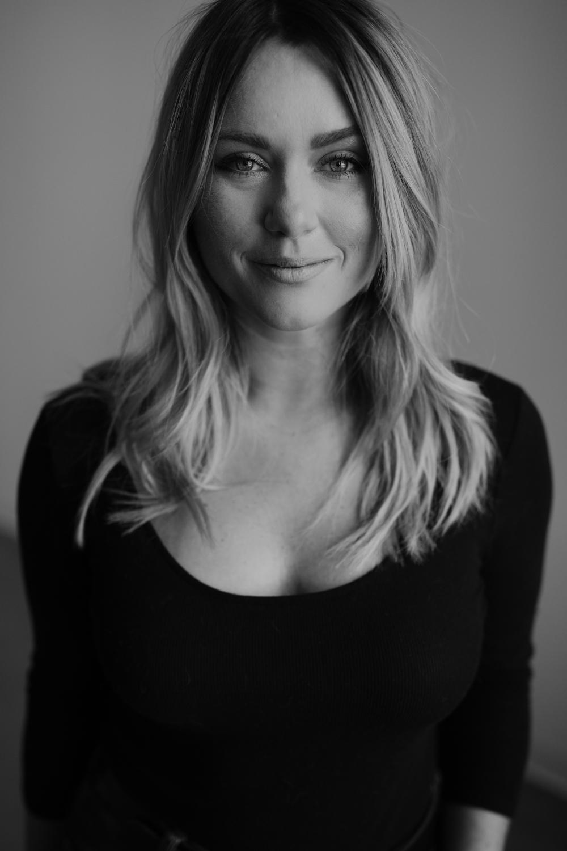 Ottawa portrait photographer