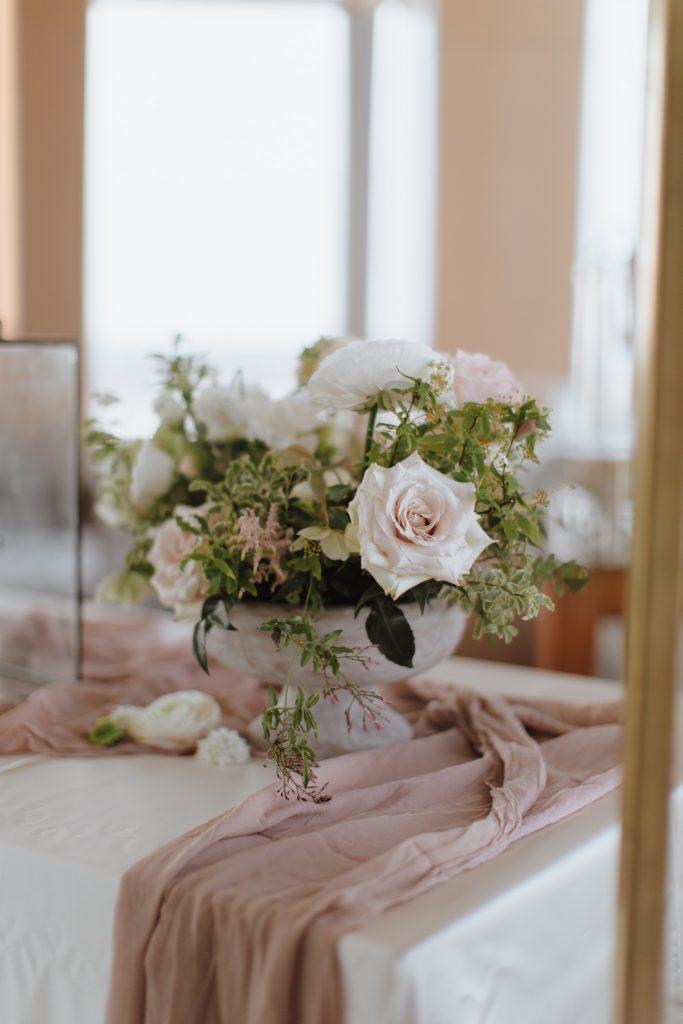 Venue TwentyTwo wedding