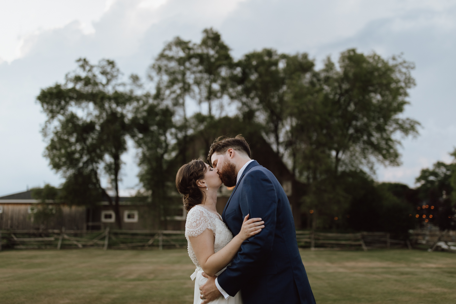 stonefields estate wedding photos