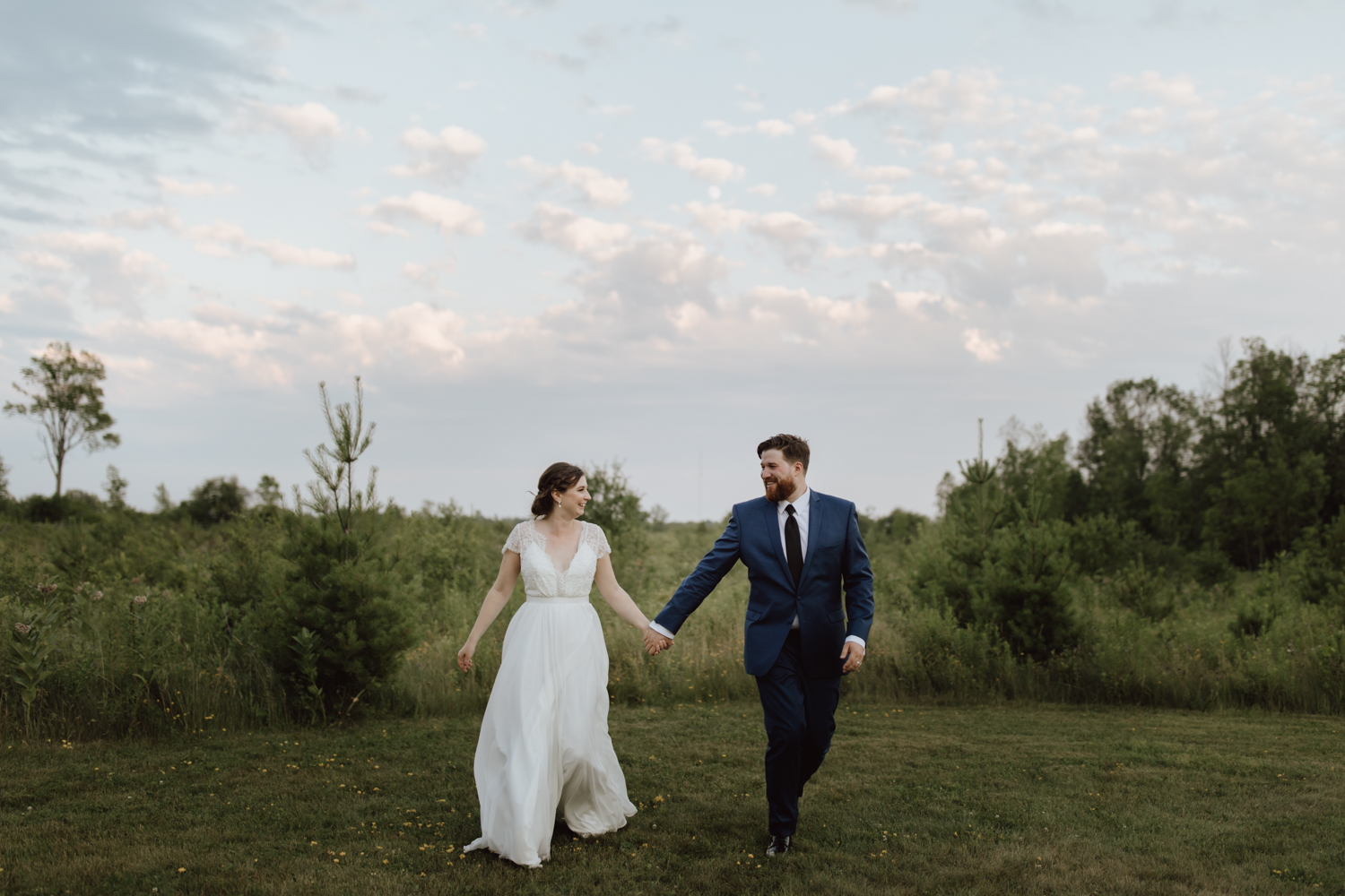 stonefields wedding photos