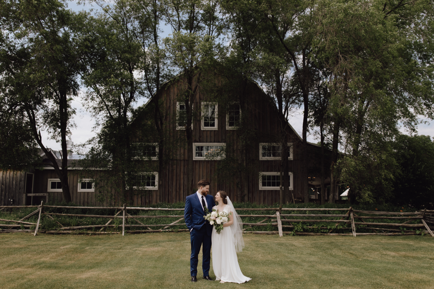 stonefields estate wedding