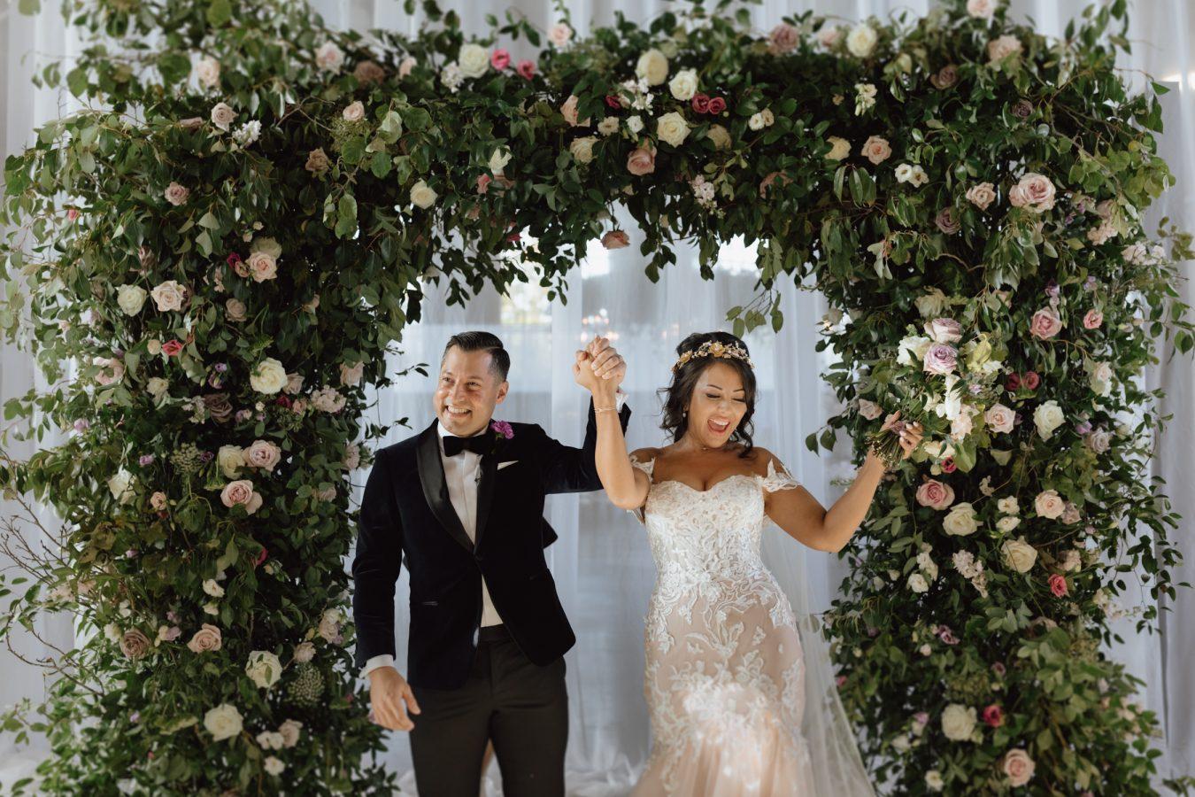 best ottawa wedding photographer-1